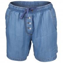 Alprausch - Women's Carlotta-Cara Shorts - Shortsit