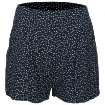 Alprausch - Women's Juli-Susi Shorts - Shorts