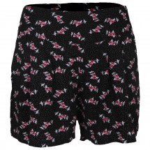 Alprausch - Women's Juli-Susi Shorts - Shortsit
