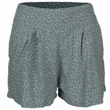 Alprausch - Women's Juli-Susi Shorts - Short