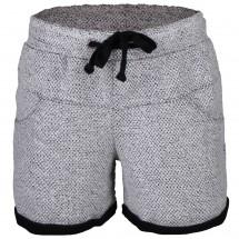 Alprausch - Women's Tschogger-Frida Sweat Shorts - Shorts