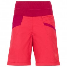 La Sportiva - Women's Ramp Short - Climbing trousers