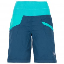 La Sportiva - Women's Ramp Short - Kiipeilyhousut