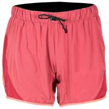 La Sportiva - Women's Super Nova Short - Hardloopshorts