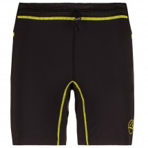 La Sportiva - Women's Waft Tight Short - Running shorts