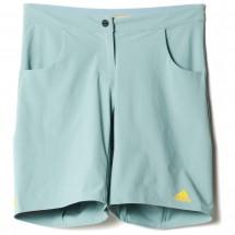 adidas - Women's TX Solo Short - Shortsit