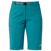 Mountain Equipment - Women's Comici Short - Shorts