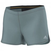 adidas - Women's Mountain Fly Short - Loopshort