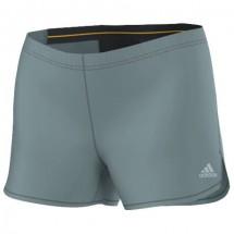 adidas - Women's Mountain Fly Short - Juoksushortsit