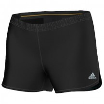 adidas - Women's Mountain Fly Short - Laufshorts