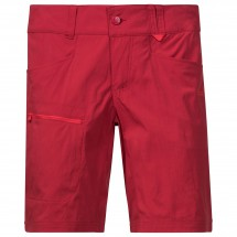 Bergans - Utne Lady Shorts - Short