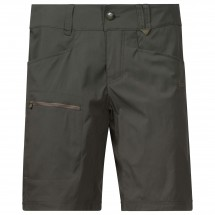 Bergans - Utne Lady Shorts - Shorts