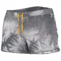 adidas - Women's Voyager Short - Shorts