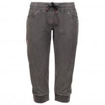 Chillaz - Women's Hilo 3/4 Pant - Shorts