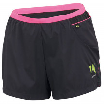 Karpos - Women's Fast Short - Loopshort