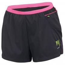 Karpos - Women's Fast Short - Running shorts