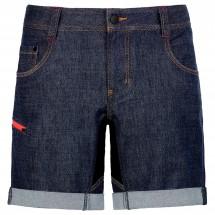 Ortovox - Women's (MI) Black Sheep Denim Shorts