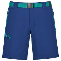 Ortovox - Women's Merino Shield Shorts Brenta
