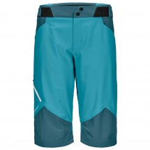 Ortovox - Women's Shield Tec Shorts Pala - Kletterhose