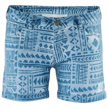 Red Chili - Women's Reka - Shorts