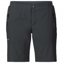 Odlo - Women's Flow Shorts - Shorts