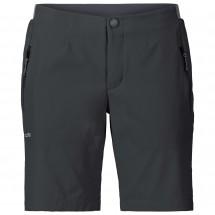 Odlo - Women's Flow Shorts - Shortsit