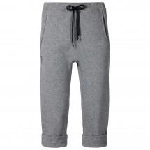 Odlo - Spot Pants 3/4 - Yoga 3/4-Hose