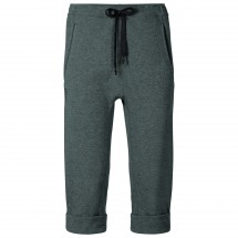 Odlo - Spot Pants 3/4 - Yoga 3/4 bottoms