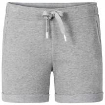 Odlo - Women's Spot Shorts - Short de running