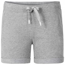 Odlo - Women's Spot Shorts - Juoksushortsit
