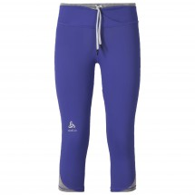 Odlo - Women's Hana Tights 3/4 - Loopshort