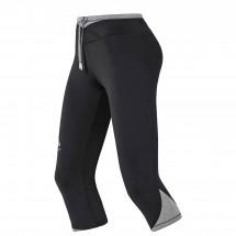 Odlo - Women's Hana Tights 3/4 - Running shorts