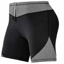 Odlo - Women's Hana Tights Short - Laufshorts