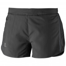 Salomon - Women's Agile Short - Loopshort
