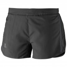 Salomon - Women's Agile Short - Loopshorts en 3/4 looptights