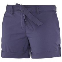 Salomon - Women's Traveler Short - Short