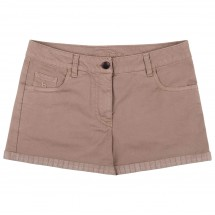 Bleed - Women's Chino Short - Short