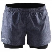Craft - Women's Focus 2-in-1 Shorts - Loopshort