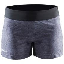 Craft - Women's Joy Shorts - Short de running