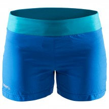 Craft - Women's Joy Shorts - Shorts