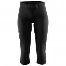 Craft - Women's Prime Capri - Short de running