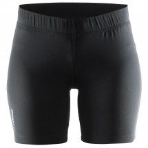 Craft - Women's Prime Short Tights - Juoksushortsit