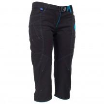 Directalpine - Women's Yuka 3/4 - Shorts
