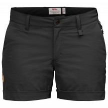 Fjällräven - Women's Abisko Stretch Shorts - Short