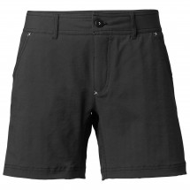 Houdini - Women's Action Twill Shorts - Shorts