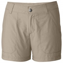 Columbia - Women's Arch Cape III Short - Shorts