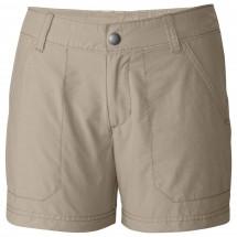 Columbia - Women's Arch Cape III Short - Shorts
