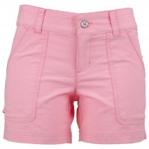 Columbia - Women's Pilsner Peak Short - Shorts