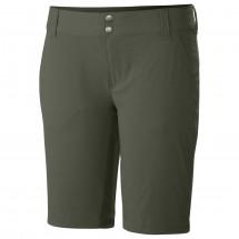 Columbia - Women's Saturday Trail Long Short - Shorts