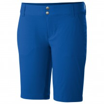 Columbia - Women's Saturday Trail Long Short - Shortsit